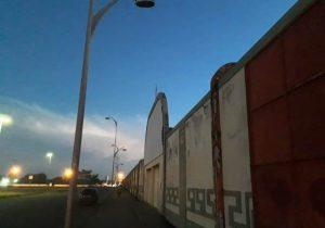 Por insegurança, esportistas evitam caminhadas noturnas no Zerão