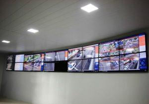 Em 6 meses, câmeras de trânsito em Macapá geraram R$ 3,4 milhões em multas