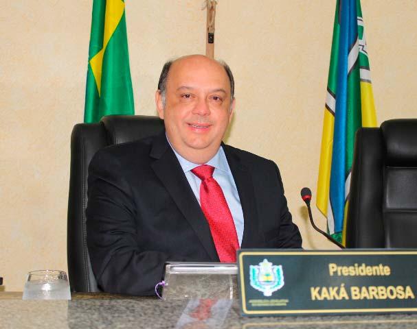 """MP pede homologação de acordo que """"salva"""" Kaká"""