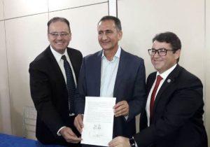 Concurso público: lançado edital para a Procuradoria-Geral com 55 vagas