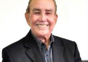 Morre Leonil Amanajás: empresário e educador do Amapá