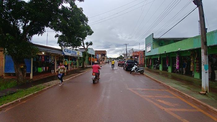 Seis municípios concentram 85% dos casos de malária no Amapá