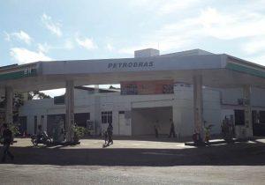 Redução do diesel no AP não chega a percentual determinado pelo governo