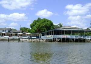 Conheça 17 lugares para curtir o verão no Amapá (3ª parte)