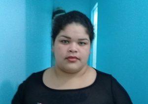 Traficante procurada no Mato Grosso do Sul é presa em Macapá