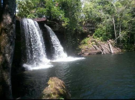 Conheça 10 lugares para curtir o verão no Amapá
