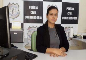 Corregedora promete elucidar mortes de jovens baleados por policial