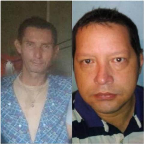 Em Macapá, famílias buscam por homens desaparecidos