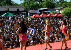 Inscrições do Musa do Macapá Verão vão até quarta-feira