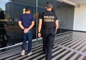 Quadrilha desviou R$ 69 milhões do seguro-defeso no Amapá e Pará