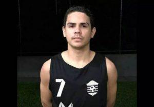 Morre segundo jovem baleado por policial civil