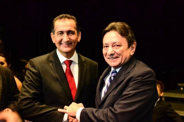 PDT tenta esfriar crise com Papaléo, mas avalia que ele se precipitou