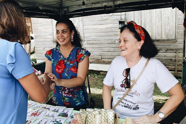 Projeto que estimula o empreendedorismo feminino é aprovado