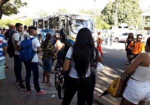 Passe livre estudantil retorna dia 6 de agosto, afirma governo