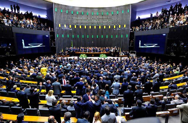 Amapá tem quase 500 candidatos a deputado estadual e 117 para federal