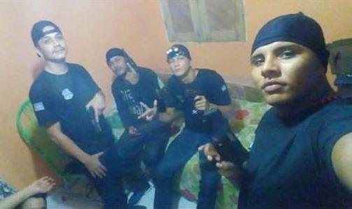Exclusivo: o que está por trás da execuções de criminosos no Amapá