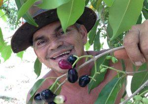 Morre o escritor e jornalista Joseli Dias