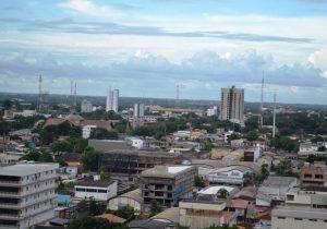 Ibope faz pesquisa para governo e Senado no Amapá