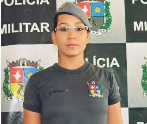 PM é assassinada a tiros em Macapá; namorado é principal suspeito