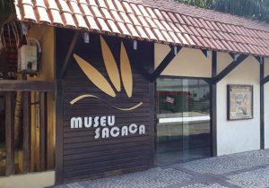 Estado oferta consultas médicas gratuitas no Museu Sacaca, neste sábado