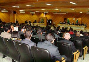 Justiça Eleitoral indefere candidaturas do PT