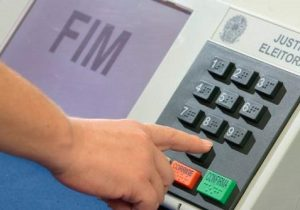 De 512 mil eleitores aptos a votar no Amapá, 17 mil são analfabetos