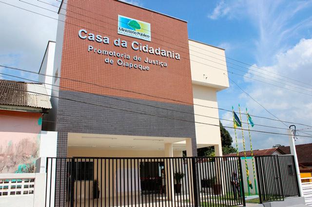 CEA é acionada na Justiça para fornecer energia a comunidade de Oiapoque