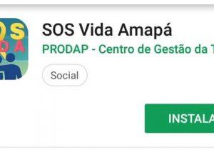 Aplicativo é criado para evitar suicídios no Amapá