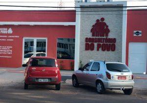 Em Macapá, famílias terão consultas e exames gratuitos no Consultório do Povo