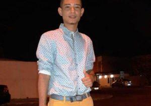 Jovem de 15 anos desaparece ao sair de Mazagão