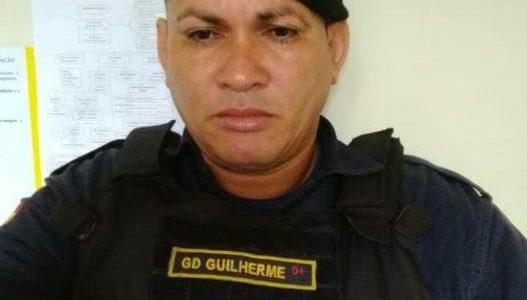 ÁUDIO: Guarda que impediu assalto é morto por vingança