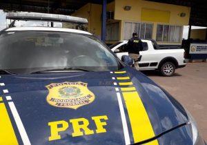 """""""Operação Independência"""" nas estradas segue até domingo"""