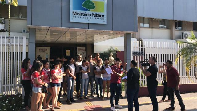 Mais de 100 atletas ficam de fora dos Jogos da Juventude, em Manaus