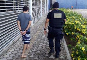 PF deflagra operação contra célula de facção criminosa no Amapá