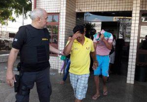 Com mais de 50 presos, Polícia Civil do Amapá realiza maior operação de sua história