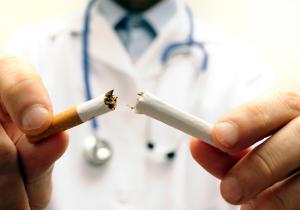 Macapá reduz em 57% número de fumantes passivos no trabalho