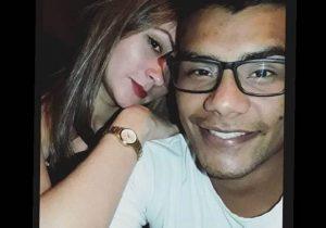Acusado de atropelar casal tem prisão mantida