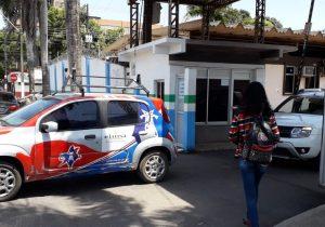 Aneel autoriza redução da tarifa de energia no Amapá
