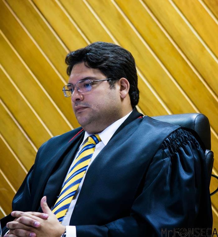 Advogado diz que candidatos do PPS poderão ser votados