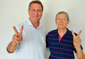 Lucas diz que Renca vai garantir a exploração sustentável de riquezas do Amapá