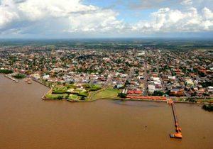 No Amapá, Grupo Aliado oferece crédito fácil para empreendimentos e empreendedores