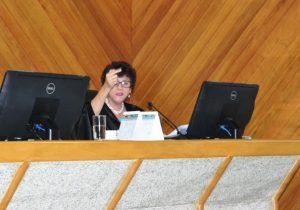TRE decide não anular eleição para o Senado no Amapá