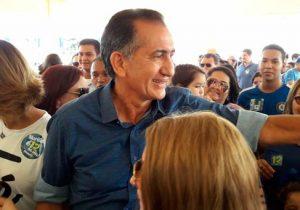 Defesa de Waldez diz que decisão do TRE não impede mandato