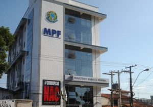 Servidor do MPF indiciado por advocacia está afastado há 10 anos