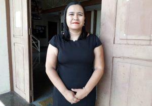 Advogada faz campanha para ajudar jovem que perdeu o Enem após assalto