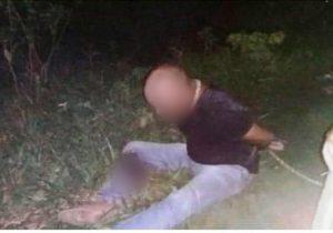 Corpo de brasileiro morto na Bolívia chega ao Amapá neste domingo