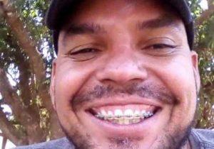 Amapá pede informações sobre brasileiro enforcado na Bolívia