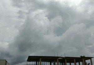 Estação da chuvas chega mais cedo ao Amapá, confirma meteorologia