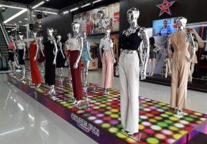 Pesquisa Fecomércio: 74% dos amapaenses comprará presentes de Natal