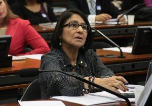 TSE nega pedido para realizar novas eleições ao Senado no Amapá
